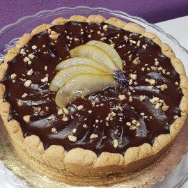 Torta bella Elena
